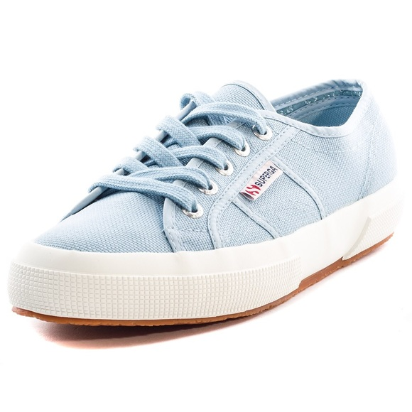 Superga Sneakers 85 Tennis Shoes Baby